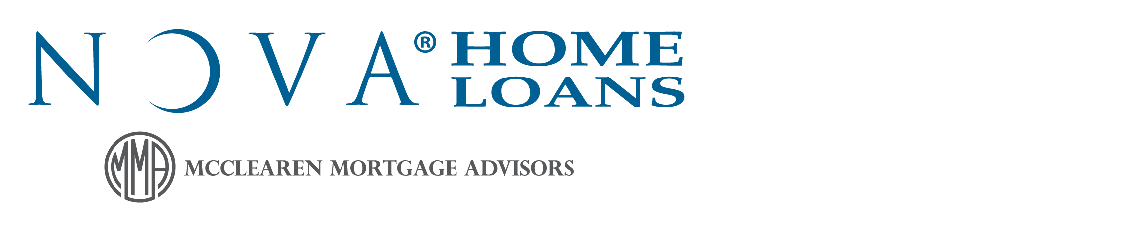 McClearen Mortgage Advisors Logo